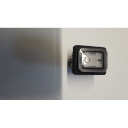 Switch interrupteur  M/A...